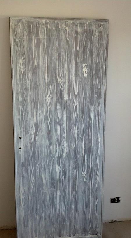 Pittura Effetto Legno Leroy Merlin Affordable Come Rinnovare Porte